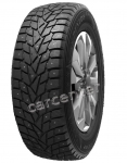 Dunlop SP Winter Ice 02 255/40 R19 100T XL