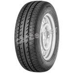 Continental Vanco Eco 235/65 R16C 118/116R