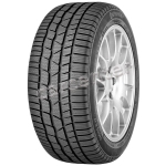 Continental ContiWinterContact TS 830 255/45 R19 100V N0