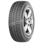 Paxaro Van Winter 195/75 R16C 107/105R