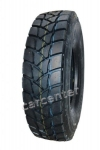 Taitong HS203 (ведущая) 315/80 R22,5 157/153L 20PR
