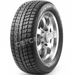 LingLong Ice I-15 GreenMax Winter SUV 215/60 R17 96T