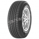 Летние шины Matador MP-82 Conquerra 2 235/60 R18 107V XL