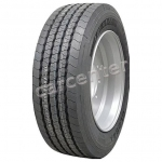Advance GL284A (универсальная) 295/60 R22,5 150/147K 18PR