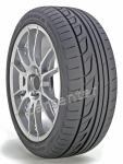 Bridgestone Potenza RE760 205/45 ZR17 88W XL