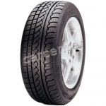 Yokohama AVS Winter V901 185/65 R14 90T XL