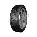 Continental ContiIceContact 225/60 R17  (шип)