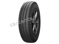АШК Forward Professional 600 185/75 R16C 104/102Q
