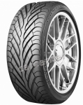 Bridgestone Potenza S-02 Pole Position 205/55 ZR15 86W