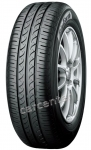 Yokohama BlueEarth AE01 145/65 R15 72H