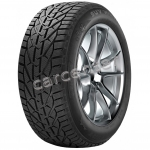 Tigar SUV Winter 225/60 R17 103V XL
