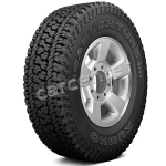 Kumho Road Venture AT51 30/9,5 R15 104R