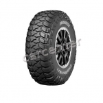 Всесезонные шины Evergreen ES91 Dyna Wild M/T 265/75 R16 123/120Q XL