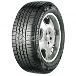 Continental ContiCrossContact Winter 275/40 R22 108V XL Demo