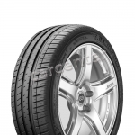 Michelin Pilot Sport 3 255/40 ZR19 100Y XL N0