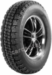 Bridgestone RD713 Winter 8 R17,5 117/116L