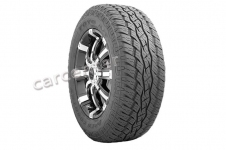 Toyo Open Country A/T Plus 225/75 R16 115/112S