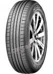 Nexen NBlue Eco 175/60 R15 81V