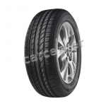 Royal Black Royal Comfort 205/60 R15 91V