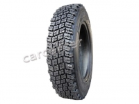 АШК Forward Arctic 511 175/80 R16 88Q