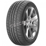 Летние шины Aeolus AU03 Steering Ace 2 245/45 ZR18 100Y XL