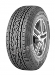 Continental ContiCrossContact LX2 275/65 R17 115H