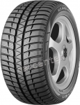 Falken Eurowinter HS449 245/50 R18 100H Run Flat