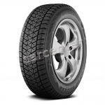 Bridgestone Blizzak DM-V2 255/50 R19 107T Demo