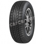 Tunga Zodiak 2 PS-7 175/65 R14 86T Reinforced