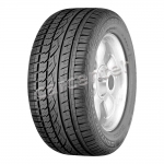 Continental ContiCrossContact UHP E 245/45 ZR20 103W XL