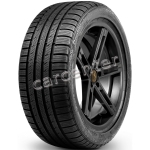 Continental ContiWinterContact TS 810 Sport 235/40 R18 95H XL