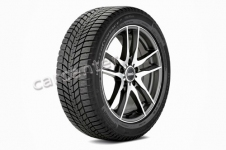 Continental WinterContact SI 265/50 R20 111T XL