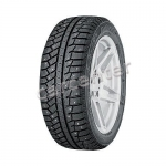 Continental ContiWinterViking 2 245/50 R18 100T (шип)