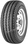 Continental Vanco 6 195/70 R15C 100/98R Demo