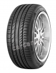 Continental ContiCrossContactViking 225/70 R16 107Q XL