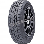 Hankook Winter I*Cept RS W442 145/65 R15 72T
