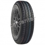 Royal Black Commercial 225/70 R15C 112/110R