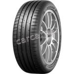 Dunlop SP Sport Maxx RT2 255/50 ZR19 107Y XL