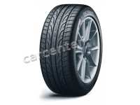 Dunlop SP Sport MAXX 275/40 ZR20 106W Run Flat *