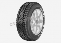 Dunlop SP Winter Sport M3 265/60 R18 110H XL