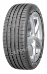 Goodyear Eagle F1 Asymmetric 3 245/45 ZR19 102Y XL