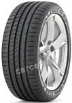 Goodyear Eagle F1 Asymmetric 2 255/50 ZR19 103Y N0