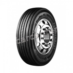 Continental HS3 Eco-Plus (рулевая) 315/60 R22,5 154/150L