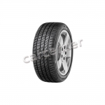 Летние шины Gislaved Ultra Speed 235/65 R17 108V XL