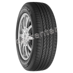 Michelin Energy MXV4 235/55 R18 99H