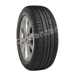 Royal Black Performance 275/45 R20 110V XL