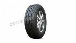 Kapsen RS21 215/50 R17 95H XL