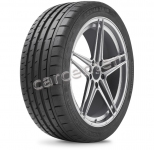 Continental ContiSportContact 3E 245/45 ZR18 96Y Run Flat *