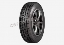 АШК Forward Dinamic 232 185/75 R16 95T