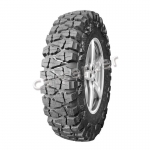 АШК Forward Safari 510 215/90 R15C 99K